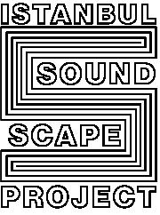 Istanbul Soundscape Logo